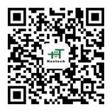 鸿丰集团官方微信